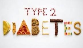 suikerziekte