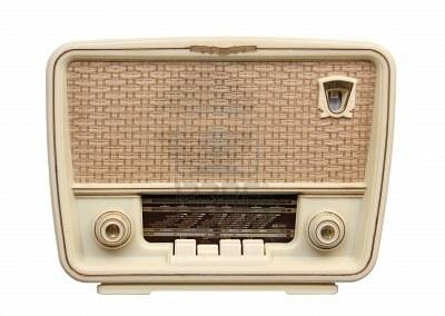 6853979-oude-radio-uit-1950-en-het-jaar
