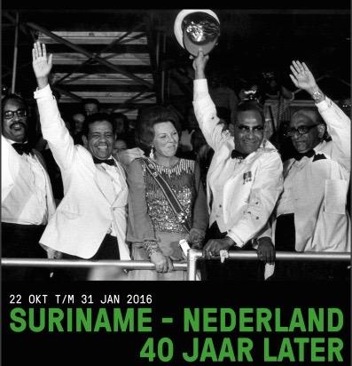 expo-suriname-1975-2015-museum-volkenkunde-leiden